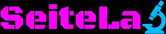 Logo SeiteLab