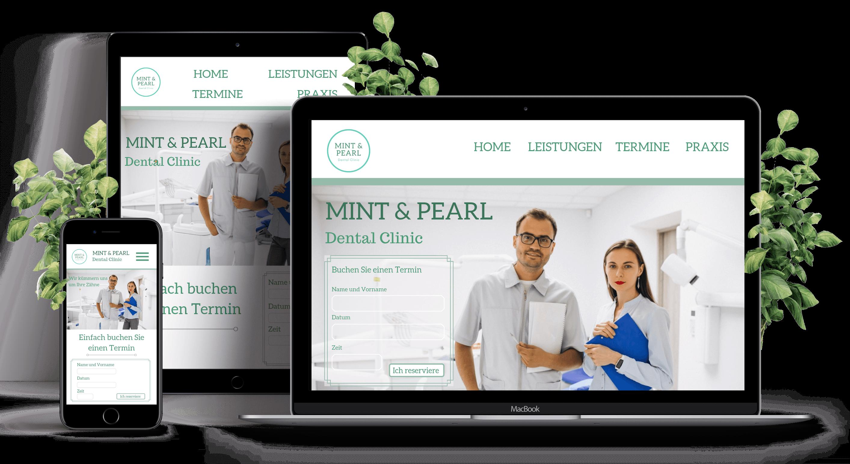 Portfolio-dental-clear